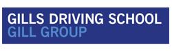 Gills Driving School
